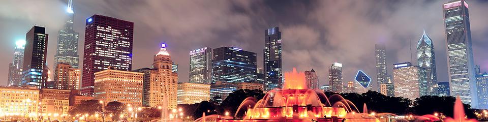 Chicago Illinois Onsite Computer Repair