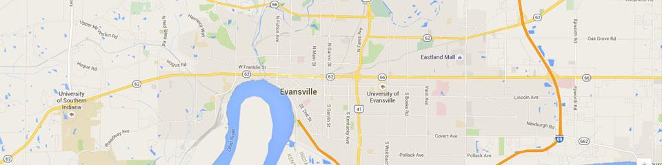 Evansville Indiana Onsite Computer Repair