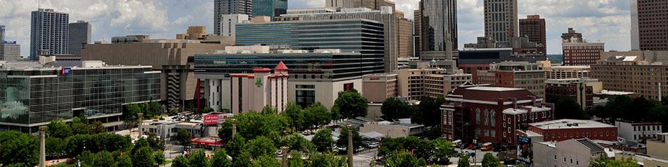 Atlanta Georgia On Site Computer & Printer Repair, Network, Voice & Data Cabling Solutions