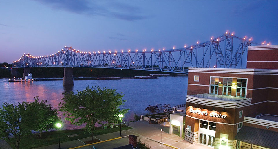 owensboro-ky-cts-onsite-techs-pro-onsite-computer-network-repair-services