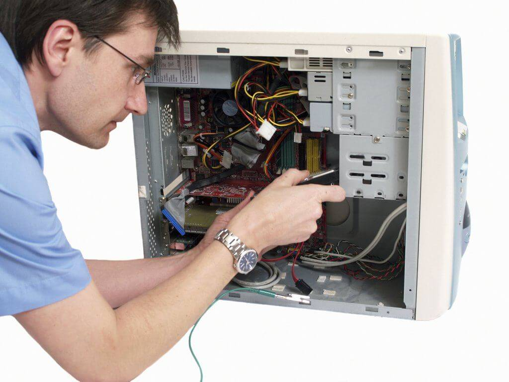 Bowling Green Kentucky Onsite Computer PC & Printer Repairs, Network, Voice & Data Cabling Services