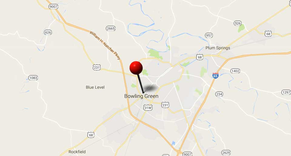 Bowling Green Onsite Computer & Printer Repair, Network, & Voice and Data Cabling Services