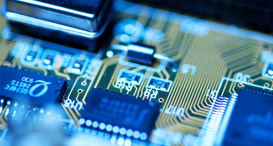 New Haven Indiana On Site PC & Printer Repair, Networking, Voice & Data Cabling Solutions