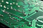 Islamorada Florida On Site Computer & Printer Repairs, Network, Voice & Data Cabling Services