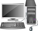 Ponte Vedra Florida Onsite Computer & Printer Repairs, Network, Voice & Data Cabling Solutions