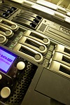 Brooksville Florida Onsite Computer PC & Printer Repair, Networks, Voice & Data Cabling Services