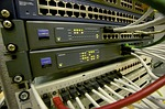 Saint Petersburg Florida Onsite PC & Printer Repair, Networking, Voice & Data Cabling Contractors