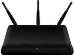 Danbury NC On Site Computer & Printer Repair, Networking, Voice & Data Cabling Solutions
