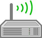 New Bern NC Onsite Computer PC & Printer Repairs, Network, Voice & Data Cabling Contractors