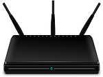 Camp Lejeune NC Onsite PC & Printer Repairs, Networks, Voice & Data Cabling Services