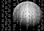 Chokoloskee Florida Onsite PC & Printer Repair, Network, Voice & Data Cabling Solutions