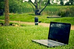 Bradenton Florida On Site Computer & Printer Repair, Network, Voice & Data Cabling Services