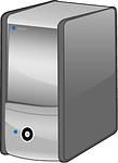 Glendale Springs NC Onsite PC & Printer Repair, Networking, Voice & Data Cabling Solutions
