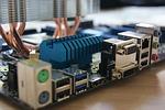 Davie Florida Onsite PC & Printer Repair, Network, Voice & Data Cabling Solutions