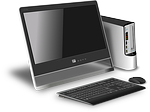 Jacksonville Florida On Site PC & Printer Repair, Network, Voice & Data Cabling Contractors