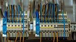 Tamarac Florida Onsite PC & Printer Repair, Network, Voice & Data Cabling Contractors