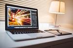 Port Saint Lucie Florida Onsite PC & Printer Repair, Network, Voice & Data Cabling Solutions
