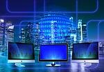 Hastings Florida Onsite Computer PC & Printer Repair, Networking, Voice & Data Cabling Contractors