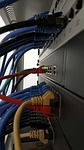 Jacksonville Florida On Site PC & Printer Repair, Networks, Voice & Data Cabling Contractors