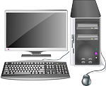 Saratoga North Carolina On Site PC & Printer Repair, Networks, Voice & Data Cabling Solutions