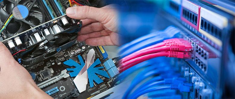 Hiram Georgia Onsite Computer & Printer Repair, Networks, Voice & Data Cabling Contractors