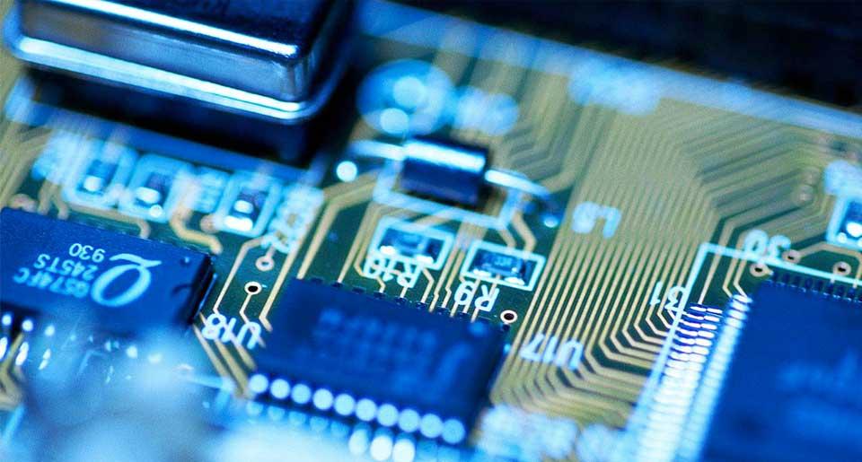 Pearisburg Virginia Onsite Computer Repair, Network, Voice & Data Cabling Technicians