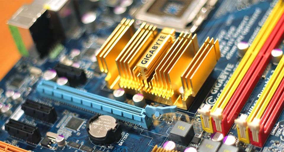Blackstone Virginia On Site PC Repairs, Networking, Voice & Data Cabling Technicians