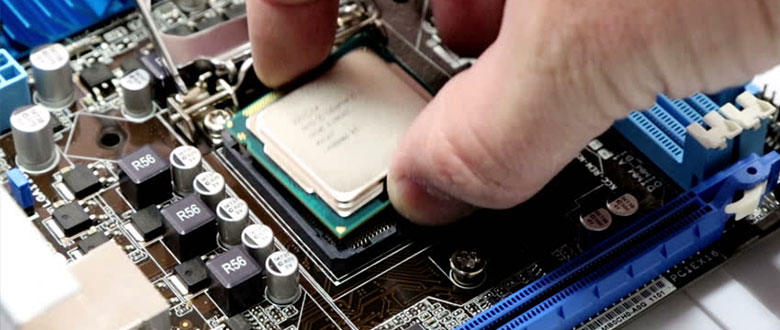 Louisville Kentucky Onsite PC & Printer Repairs, Networking, Voice & Data Cabling Solutions
