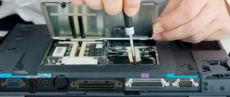 Anchorage Kentucky On Site Computer PC & Printer Repair, Networking, Voice & Data Wiring Solutions
