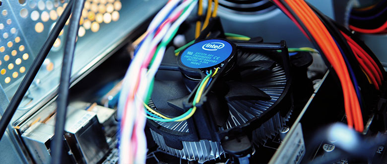 Hurstbourne Kentucky On Site Computer PC & Printer Repairs, Networks, Telecom & Data Inside Wiring Solutions