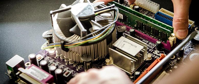 Berea Kentucky Onsite Computer & Printer Repair, Network, Telecom & Data Wiring Solutions