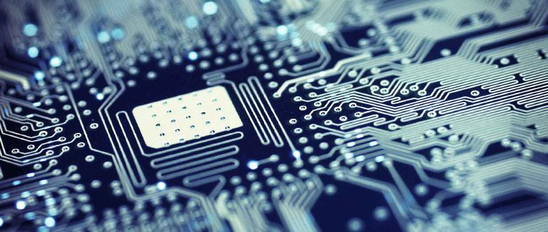 Morganfield Kentucky On Site Computer PC & Printer Repair, Network, Telecom & Data Inside Wiring Solutions